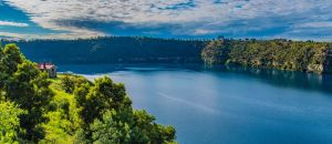 Tourism Listing Partner Mount Gambier Accommodation