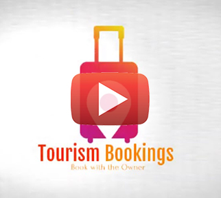 Clickfind video Hotel Accommodation
