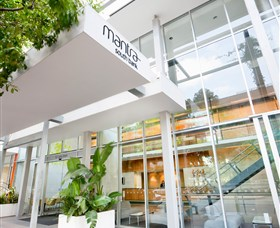 Mantra South Bank - Hotel Accommodation