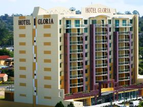Hotel Gloria - Hotel Accommodation
