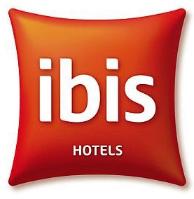 Ibis Brisbane - Hotel Accommodation