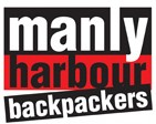 Manly Harbour Backpackers - Hotel Accommodation
