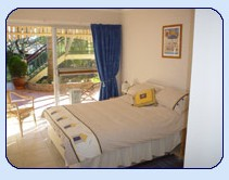 Rose Bay Getaway - Hotel Accommodation