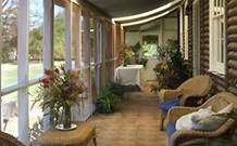 Avoca-on-Darling Hospitality - Hotel Accommodation