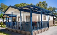 North Coast Holiday Parks North Haven - Hotel Accommodation