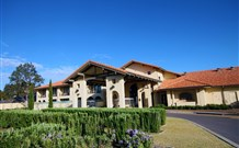 Chateau Elan at The Vintage Hunter Valley - Hotel Accommodation