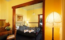 Clarendon Guesthouse - Katoomba - Hotel Accommodation