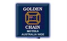 Cooma Motor Lodge - Cooma - Hotel Accommodation