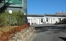 Greenleigh Cooma Motel - Hotel Accommodation