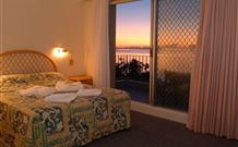Ibis Styles Port Stephens Salamander Shores - Soldiers Point