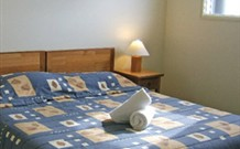 Matterhorn Ski Lodge - Perisher Valley - Hotel Accommodation