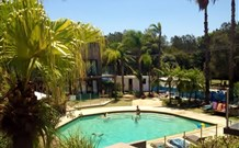 Terrigal Pacific Coastal Retreat - Hotel Accommodation