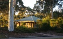 Banksia Park Cottages - Hotel Accommodation