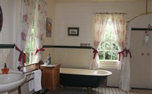 Arcadia Bed and Breakfast - Hotel Accommodation