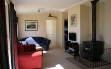Dairy Park Farm Stay Bed and Breakfast - Hotel Accommodation