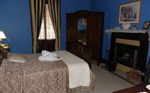 Deloraine Bed and Breakfast - Hotel Accommodation