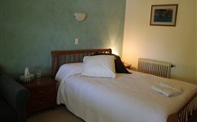 Ellstanmor Country Guesthouse - Hotel Accommodation