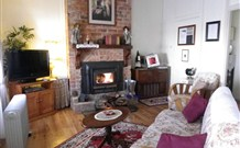 Tenterfield Cottage - Hotel Accommodation