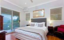 The Acreage Luxury BB and Guesthouse - - Hotel Accommodation