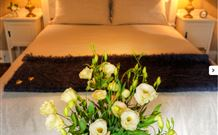 Winton Luxury Bed and Breakfast - Hotel Accommodation