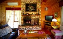 Stables Resort Perisher Valley - Hotel Accommodation