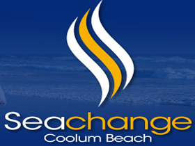 Seachange Coolum Beach - Hotel Accommodation