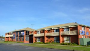 Best Western Apollo Bay Motel and Apartments - Hotel Accommodation