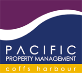 Pacific Property Management - Hotel Accommodation