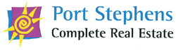 Port Stephens Complete Real Estate - Hotel Accommodation