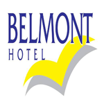 The Belmont Hotel - Hotel Accommodation