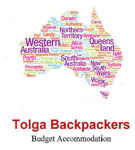 Tolga Backpackers-Budget Accommodation - Hotel Accommodation
