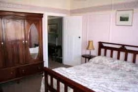 King Island Green Ponds Guest House  Cottage BB - Hotel Accommodation
