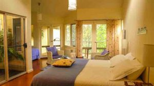 Waterholes Guest House - Hotel Accommodation