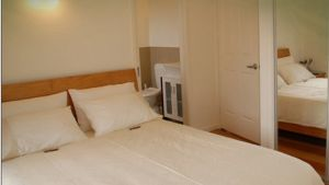 Nelson's Perch Bed  Breakfast - Hotel Accommodation