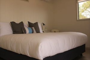 Cooper's Country Lodge - Hotel Accommodation