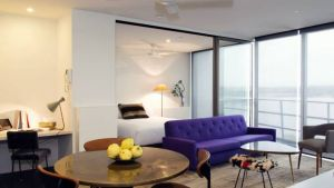 Design Icon Apartments managed by Hotel Hotel - Hotel Accommodation