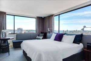 Larmont Sydney by Lancemore - Hotel Accommodation