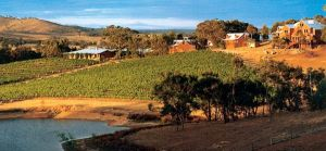 Warrenmang Vineyard  Resort - Hotel Accommodation