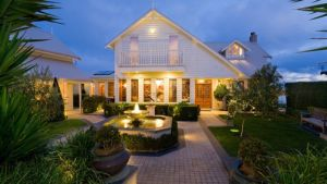 Apollo Bay Guest House - Hotel Accommodation