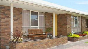 Apollo Bay Backpackers Lodge - Hotel Accommodation