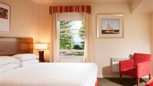 Mantra Lorne - Hotel Accommodation
