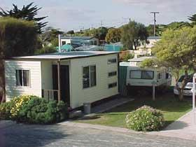 Discovery Holiday Parks - Robe - Hotel Accommodation