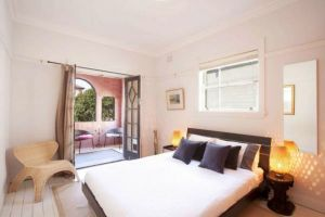 Bondi Beach Breeze - Hotel Accommodation