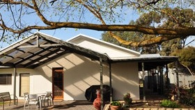 Girraween House - Hotel Accommodation