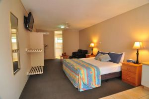 Browns at Broadbeach - Hotel Accommodation