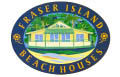 Fraser Island Beach Houses - Hotel Accommodation