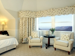 Lilianfels Blue Mountains Resort  Spa - Hotel Accommodation