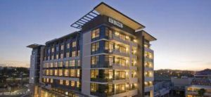Rydges Campbelltown Sydney - Hotel Accommodation