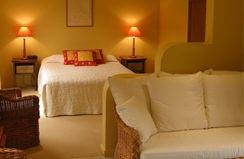 Santa Fe Luxury Bed  Breakfast - Hotel Accommodation