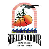 Shellharbour Beachside Tourist Park - Hotel Accommodation